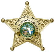 Palm Beach County Sheriff Office