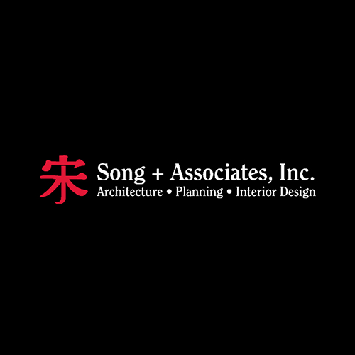 Song and Associates Logo