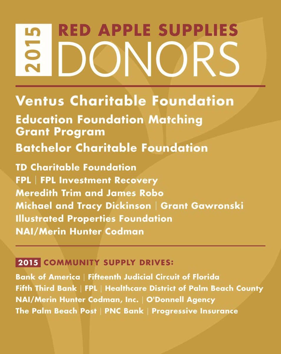 2015_RAS_Donors_Decorative_Graphic.jpg