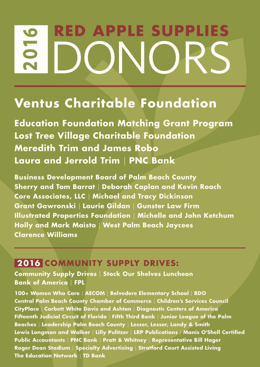 2016_RAS_Donors_Decorative_Graphic.jpg